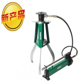 起重液压工具